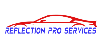 Reflection Pro Services